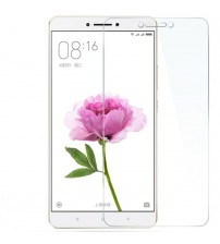 Folie sticla securizata tempered glass Xiaomi Max