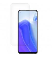 Folie sticla securizata tempered glass Xiaomi Mi 10T / 10T Pro
