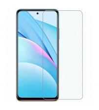 Folie sticla securizata tempered glass Xiaomi Mi 10T Lite