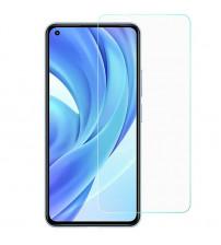 Folie sticla securizata tempered glass Xiaomi Mi 11 Lite