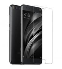 Folie sticla securizata tempered glass Xiaomi Mi 6