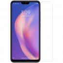 Folie sticla securizata tempered glass Xiaomi Mi 8 Lite