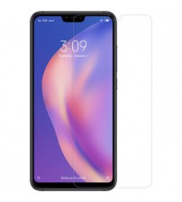 Folie sticla securizata tempered glass Xiaomi Mi 8 Lite
