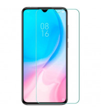 Folie sticla securizata tempered glass Xiaomi Mi 9 Lite