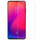 Folie sticla securizata tempered glass Xiaomi Mi 9T