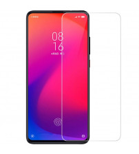 Folie sticla securizata tempered glass Xiaomi Mi 9T