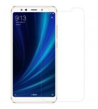 Folie sticla securizata tempered glass Xiaomi Mi A2