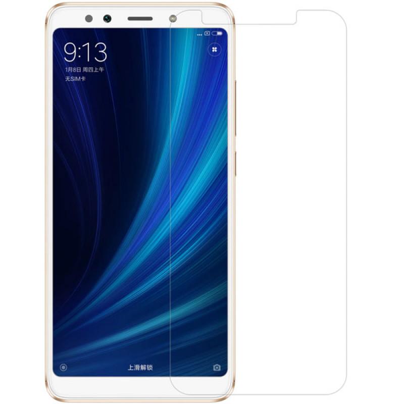 Folie sticla Xiaomi Mi A2, Folii Xiaomi - TemperedGlass.ro
