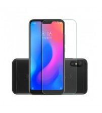Folie sticla securizata tempered glass Xiaomi Mi A2 Lite