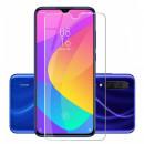 Folie sticla securizata tempered glass Xiaomi Mi A3