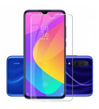 Folie sticla securizata tempered glass Xiaomi Mi A3