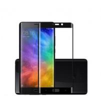 Folie sticla securizata tempered glass Xiaomi Mi Note 2 3D Black