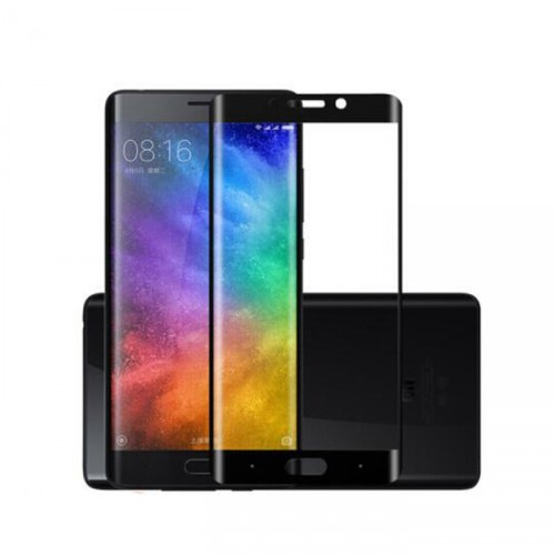 Folie sticla Xiaomi Mi Note 2, Folii Xiaomi - TemperedGlass.ro