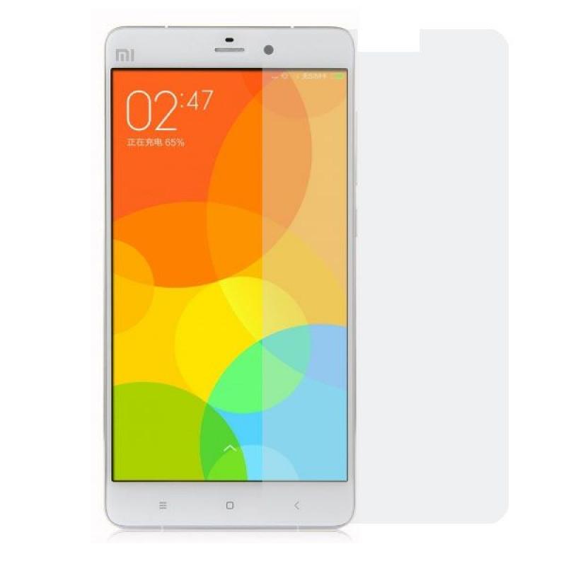 Folie sticla Xiaomi Mi Note 2015, Folii Xiaomi - TemperedGlass.ro