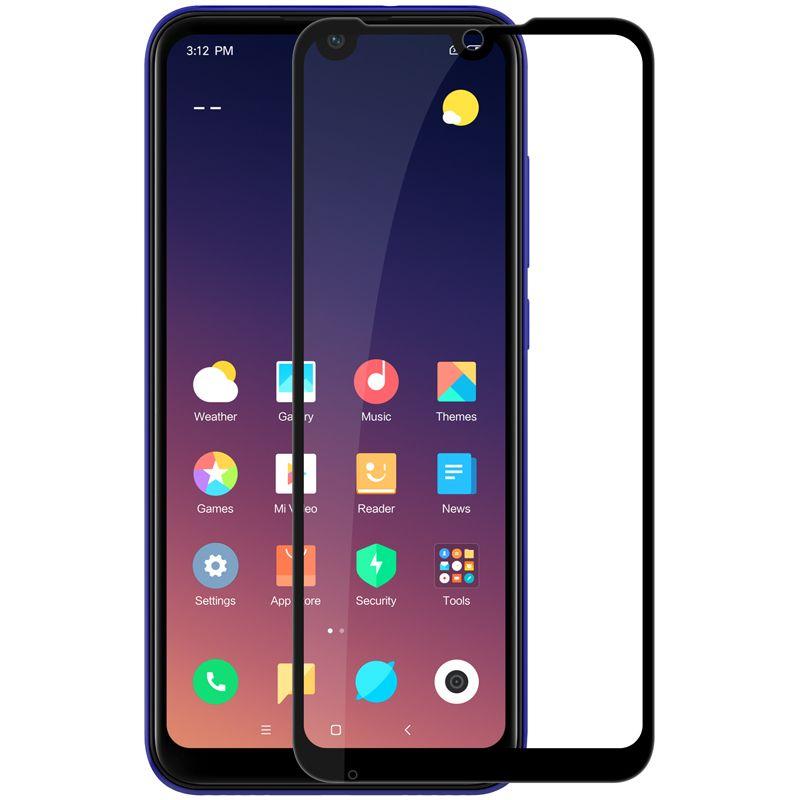 Folie sticla Xiaomi Mi Play, Folii Xiaomi - TemperedGlass.ro