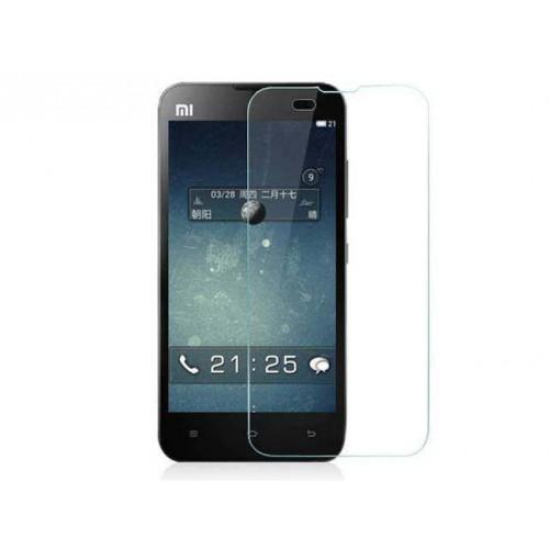 Folie sticla Xiaomi Mi2, Folii Xiaomi - TemperedGlass.ro