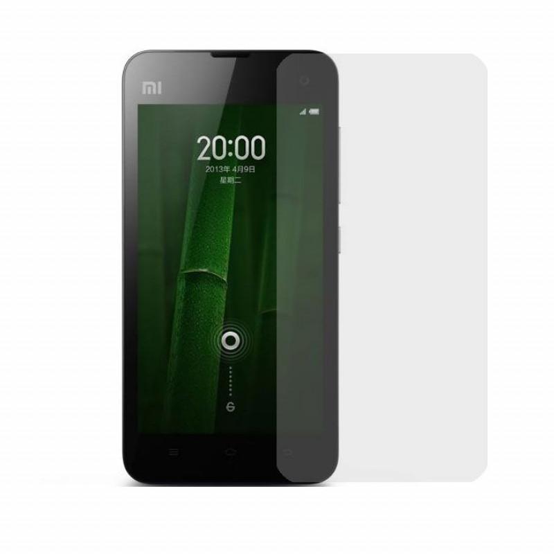 Folie sticla Xiaomi Mi2A, Folii Xiaomi - TemperedGlass.ro