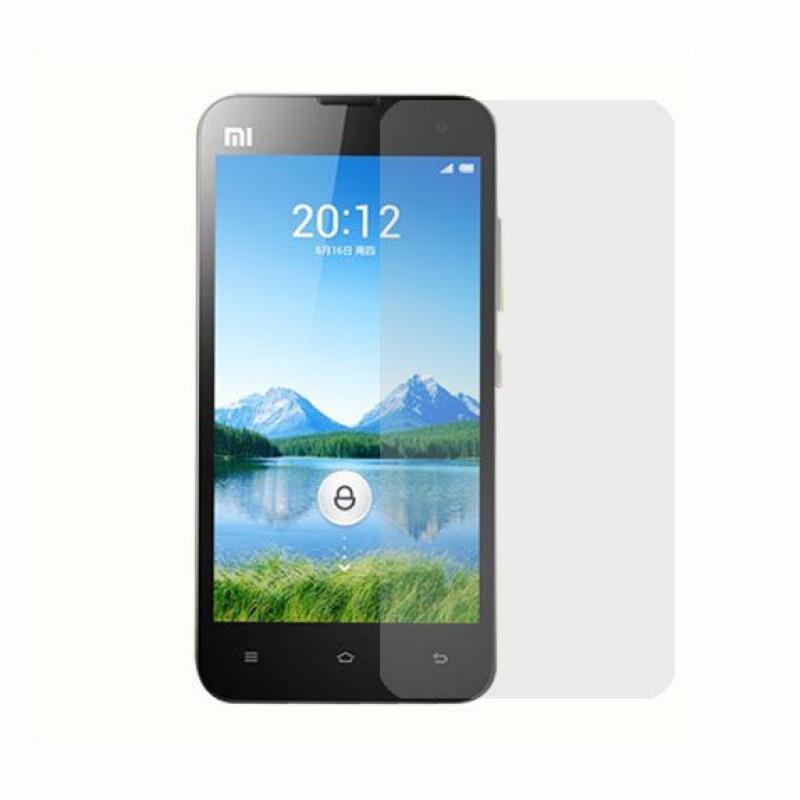 Folie sticla Xiaomi Mi2S, Folii Xiaomi - TemperedGlass.ro