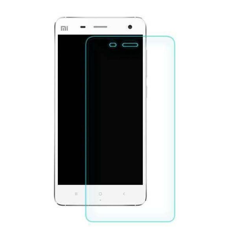 Folie sticla Xiaomi Mi4, Folii Xiaomi - TemperedGlass.ro