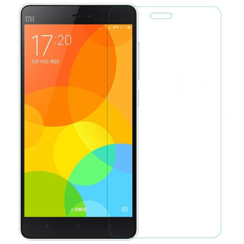 Folie sticla Xiaomi Mi4i, Folii Xiaomi - TemperedGlass.ro