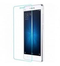 Folie sticla securizata tempered glass Xiaomi Mi4S