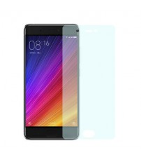 Folie sticla securizata tempered glass Xiaomi Mi5s