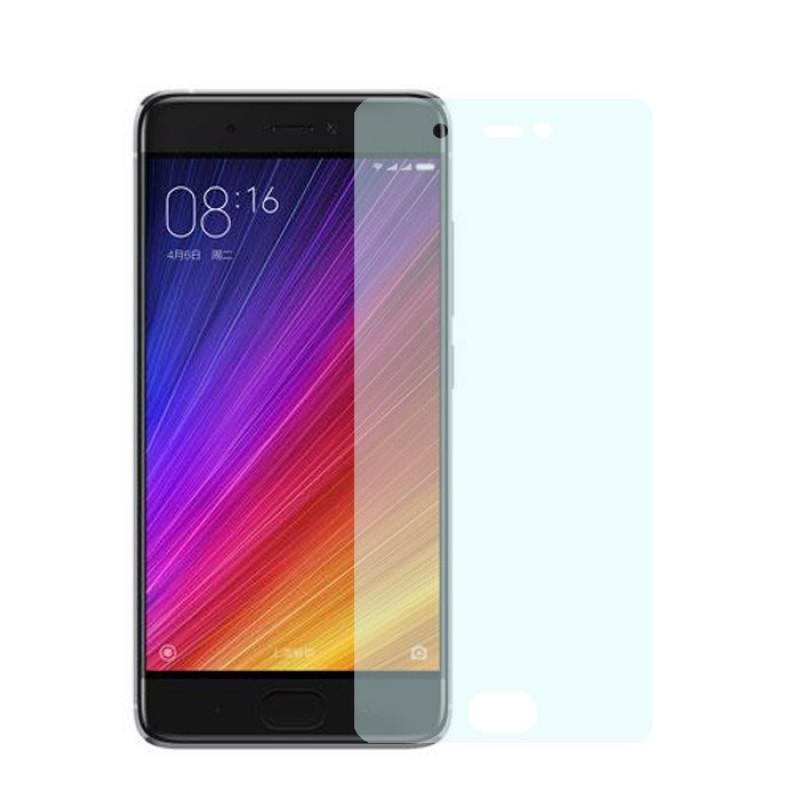 Folie sticla Xiaomi Mi5S, Folii Xiaomi - TemperedGlass.ro
