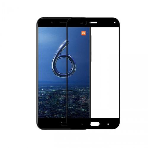 Folie sticla Xiaomi Mi6, Folii Xiaomi - TemperedGlass.ro
