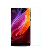 Folie sticla securizata tempered glass Xiaomi Mix