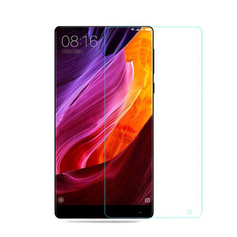 Folie sticla Xiaomi Mix, Folii Xiaomi - TemperedGlass.ro