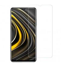 Folie sticla securizata tempered glass Xiaomi Poco M3