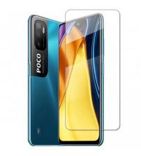 Folie sticla securizata tempered glass Xiaomi Poco M3 Pro