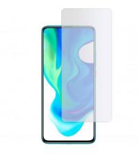 Folie sticla securizata tempered glass Xiaomi Pocophone F2 Pro