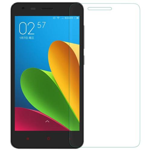 Folie sticla Xiaomi Redmi 2, Folii Xiaomi - TemperedGlass.ro