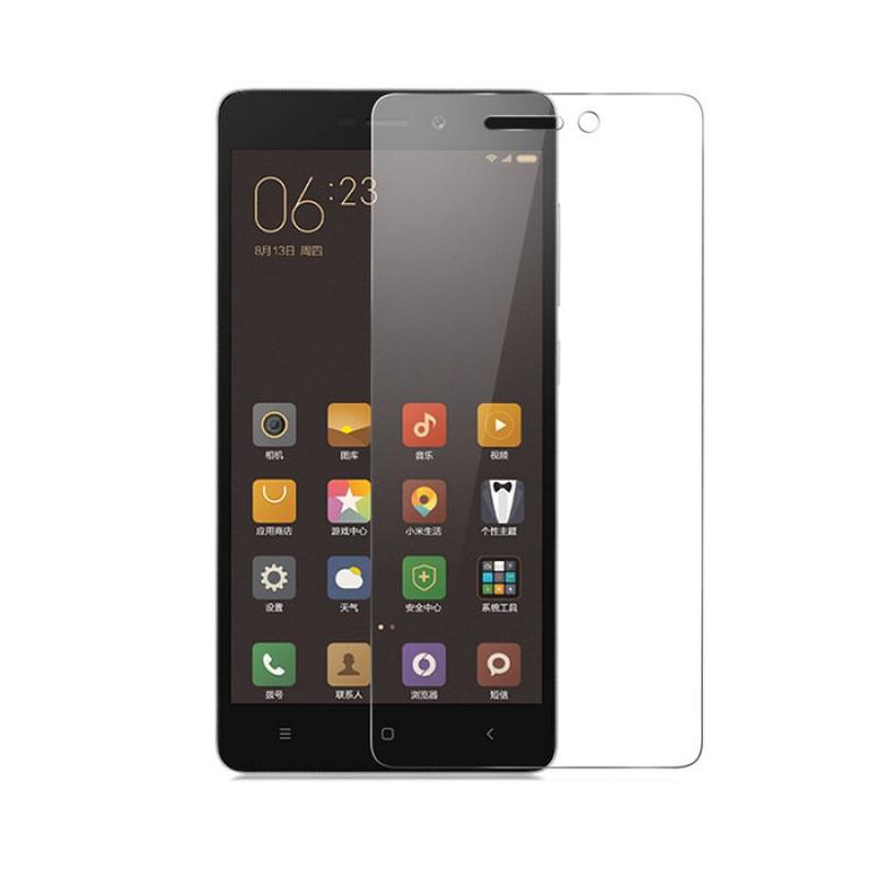 Folie sticla Xiaomi Redmi 3 PRO, Folii Xiaomi - TemperedGlass.ro