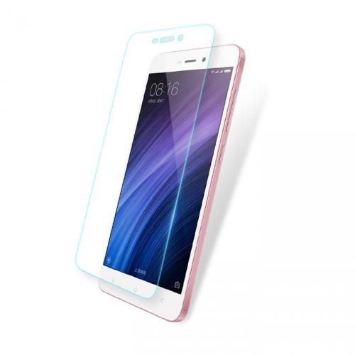 Folie sticla Xiaomi Redmi 4A, Folii Xiaomi - TemperedGlass.ro