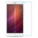 Folie sticla ANTIREFLEX tempered glass Xiaomi Redmi 4x