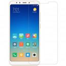 Folie sticla securizata tempered glass Xiaomi Redmi 5