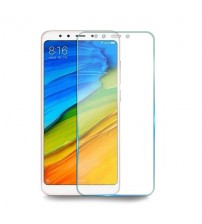 Folie sticla securizata tempered glass Xiaomi Redmi 5