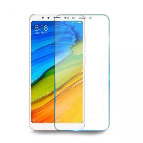 Folie sticla Xiaomi Redmi 5, Folii Xiaomi - TemperedGlass.ro