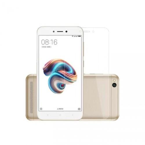 Folie sticla Xiaomi Redmi 5A, Folii Xiaomi - TemperedGlass.ro