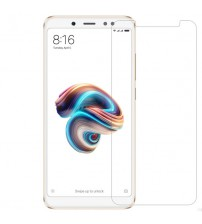 Folie sticla securizata tempered glass Xiaomi Redmi 6 Pro