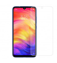 Folie sticla securizata tempered glass Xiaomi Redmi 7