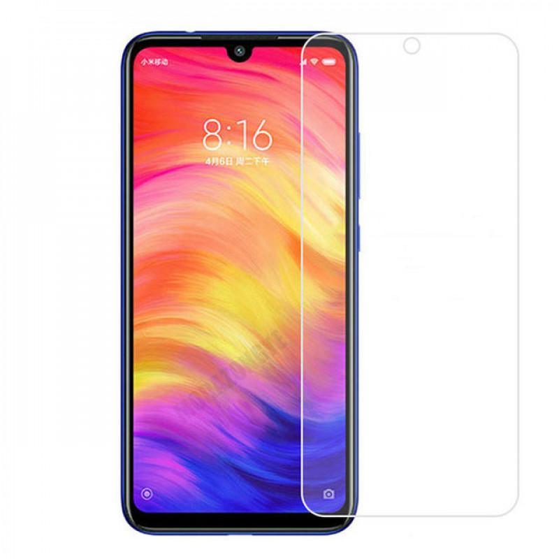 Folie sticla Xiaomi Redmi 7, Folii Xiaomi - TemperedGlass.ro