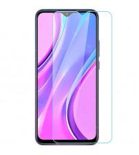 Folie sticla securizata tempered glass Xiaomi Redmi 9AT