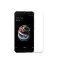 Folie sticla securizata tempered glass Xiaomi Redmi 5x