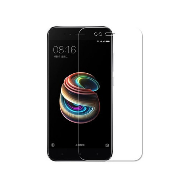 Folie sticla Xiaomi Mi5X, Folii Xiaomi - TemperedGlass.ro