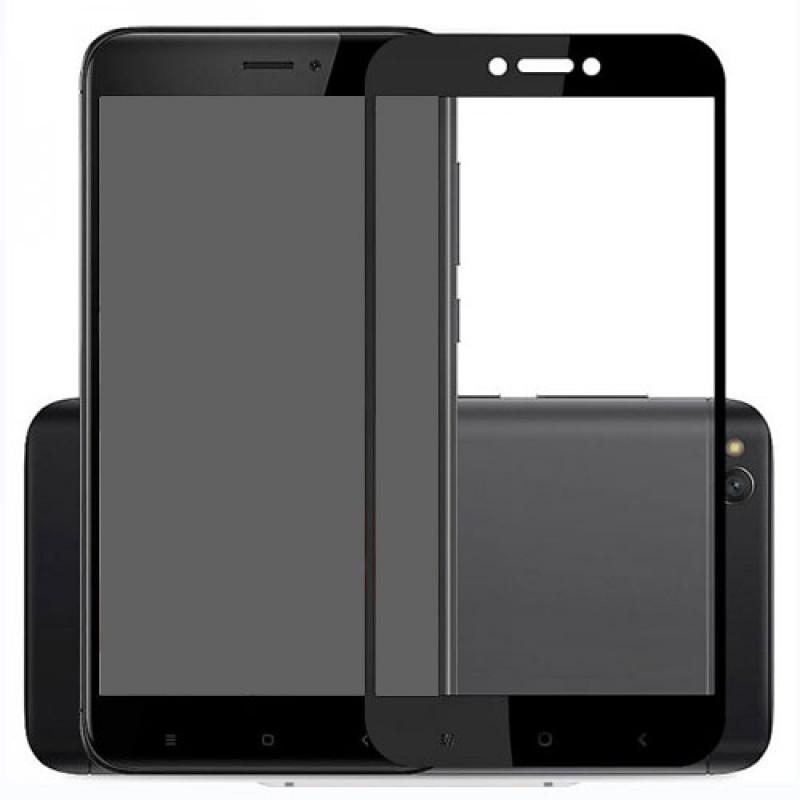 Folie sticla Xiaomi Redmi Go, Folii Xiaomi - TemperedGlass.ro