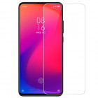 Folie sticla securizata tempered glass Xiaomi Mi 9T Pro