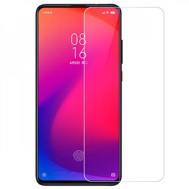 Folie sticla Xiaomi Mi 9T Pro, Folii Xiaomi - TemperedGlass.ro